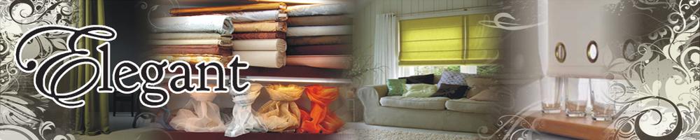 gordijnen accessoires embrassesembrasse hakenrails en rozetten elegant home collection